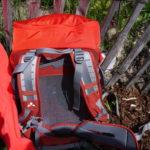 Kinder Outdoor Rucksack Test: Vaude, Marmot und Thule