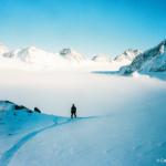 European Outdoor Film Tour 2019: Klettern, biken, skaten und mehr