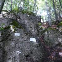 Klettersteig für Kinder (c) kinderoutdoor.de