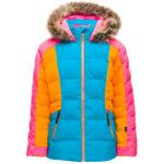 Kinder Ski Ausrüstung: Was kleine Rennsemmeln brauchen!