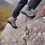Outdoor Schuhe von Keen: Abenteuer voraus!