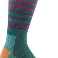 Darn tough Vermont Outdoor Socken für den Winter (c) Darn Tough Vermont