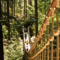 Outdoor Abenteuer in Rheinland-Pfalz (c) RLP Tourismus GmbH