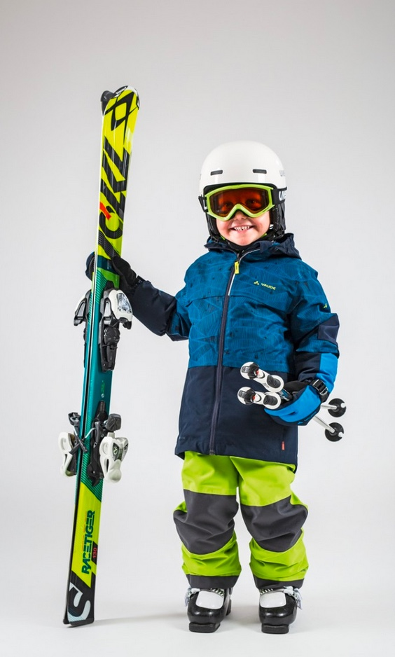 quality design e5c79 2325b Kinder Skibekleidung von Vaude | Kinderoutdoor | Outdoor ...