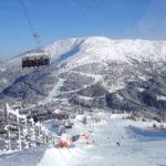 Familien Winterurlaub im Salzburger Lungau