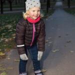 Viking Kinder Outdoor Schuhe: Tester gesucht!