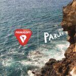 PrimaLoft kooperiert mit mit Parley for the Oceans: Weniger Plastikmüll ist Meer