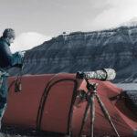 Klättermusen Outdoor Kleidung auf Expeditionen getestet
