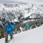 Helly Hansen Ski Touring: Odin Mountain Kollektion seit zehn Jahren abseits der Pisten