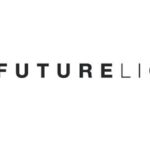 The North Face Futurelight Outdoorkleidung mit neuester Membrantechnologie