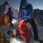 Lowe Alpine Rucksäcke: Outdoorabenteuer brauchen kein PFC