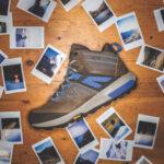 Outdoor Schuhe von Merrell und der Winter kann kommen