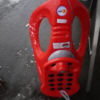 Kinder Outdoor Test Bobs und Schlitten foto (c) kinderoutdoor.de