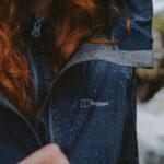 Berghaus Outdoor Bekleidung: Das erwartet Euch 2020