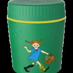 Primus für Outdoor Kinder: Pippi Langstrumpf für die Brotzeit