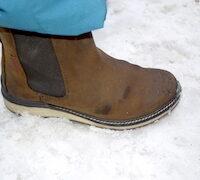 Keen Schuhe aus Öko Leder foto (c) kinderoutdoor.de
