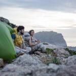 Outdoor Bekleidung von Vaude: Umweltfreundlich und funktionell