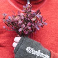 Woolpower Outdoor Kleidung foto (c) woolpower