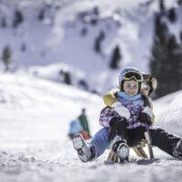 Winter Abenteuer für Kinder im Ahrntal c_manuel_kottersteger_tourismusverein_ahrntal
