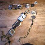 Outdoor Kompass: Brunton Experte gibt Tipps zur Orientierung
