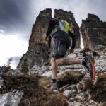Outdoor Schuhe von Tecnica und ein anpassbarer Trailrunningschuh