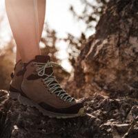 Dachstein Outdoor Schuhe foto (c) Dachstein