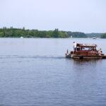 Outdoor Urlaub trotz Corona? Das Hausboot lockt