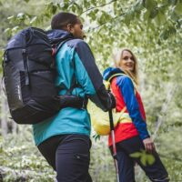 Outdoor Rucksack Tatonka Hike Pack 20 foto (c) tatonka