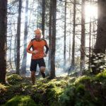 Aclima Merino Unterwäsche: Outdoorer und Sportler ziehen sich an