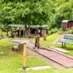Outdoor Erlebnisse und mehr für die ganze Familie mit Schwarzwald Plus