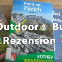 Outdoor Buch Rezension foto (c) kinderoutdoor.de