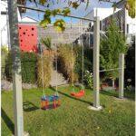 Kinder Outdoor Schaukel: Profi Tipps vom Schaukelwerk Gründer