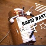 Kinder Outdoor Experiment: Radio basteln!