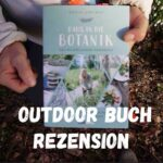 Kinder Outdoor Buch Rezensionen