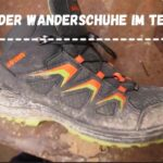 Kinder Outdoor Wanderschuhe im Test: Lowa Innox EVO GTX QC Junior