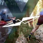 LocalXplorer: Neue App für Hike-, Bike- und Paddle-Touren