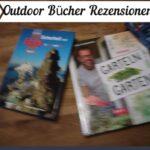 Outdoor Bücher Rezensionen