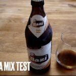 Cola Mix Test: Bazi überrascht!