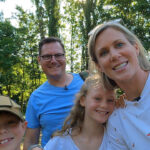 Kinder Outdoor Ausflüge: Freilichtmuseum Bad Sobernheim
